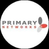 Primary Networks