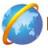 Hydrotech USA