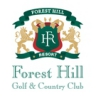 Forest Hill Golf & Country Club