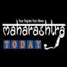 marathitadkanews news