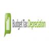 Budget Tax Depreciation - Wavell Heights QLD