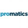 promaticstechnologies