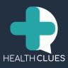 Healthclues
