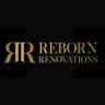 Reborn Renovations