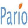 Pario Coaching Tools