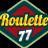 Roulette77 Slovakia