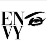 EnvyUs LLC