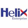 Helix-India