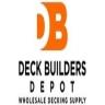Deck Builders Depot