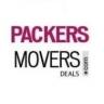 Moversdeals