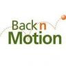 Back n Motion
