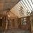 Mass Roofing & Gutters