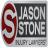 JasonStoneNatickMa