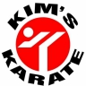 KIMS KARATE / Martial Arts Training Center