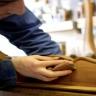 Stevens Upholstery & Furniture Repair