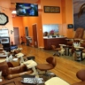 Eluxe Nails & Spa