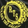 Ryan's Tire Sales & Service