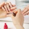 Julie's Spa & Nails