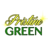 PristineGreen Upholstery and Carpet Cleaning