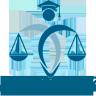 محامي في الرياض
