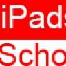 Ipads for School Ireland