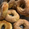 Park City Bread & Bagel