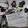 Maverick Films