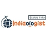 Indiaologist