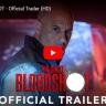 Bloodshot 2020 Full Movies Live Stream