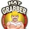 hatgrabber