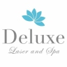 Deluxe Laser and Spa