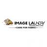 Image Laundry