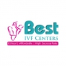 BestIvfcenter