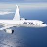 UA Airfly