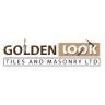 goldenlook