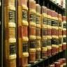 Hunter Law Firm P.C.