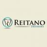 Reitano Dentistry