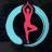 Yogattcindia