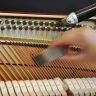 Dean of Music Organ Repair