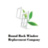 Round Rock Window Replacement Company