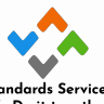 Standards Services