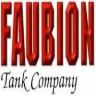 Faubion Tank Co