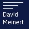 David Meinert
