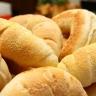 Delicias Of Portugal Bakery II