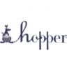 hopperinternational smartschool