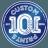 Custom 101 Prints