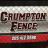 Crumpton Fence