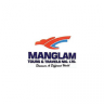Manglam Tours & Travels