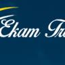 Ekam Travles