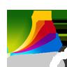 iWebs Technology